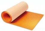 Schluter Ditra Heat Ceramic Tile Underlayment by SF