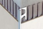 Schluter JOLLY Tile Edge Protection Profiles