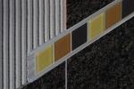 Schluter QUADEC-FS Decorative Double Rail Feature Strip Profiles