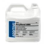 Tec Acrylbond AMA Acrylic Latex Mortar Additive