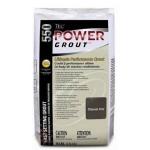 Tec Power Grout TA-550 25 lb bag