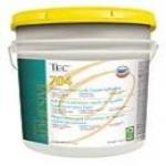 Tec 704 Premium Fast Grab Carpet Adhesive