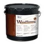 Tec 790 WoodStrong Premium Urethane Wood Flooring Adhesive