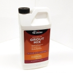 Stainmaster Grout Admix 2 with Shield Technology for Sanded Grout