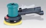 Dynabrade 58431 5 Inch DynaLocke Sander Self-Generated Vacuum