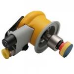 Dynabrade 58650 1-1 4 Inch Mini Random Orbital Sander