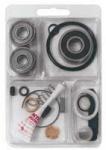 Dynabrade 96510 Dynorbital-Spirit Tune Up Kit