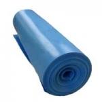 Quiet Blue Laminate Floor Underlayment Pad 200 SF